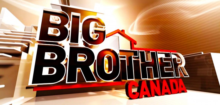 Big Brother Canada 2 – Episode 1