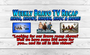 BravoNewsWEB