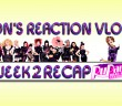 RuPauls Drag Race Video Recap 2