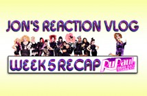 RU_Week5_Website