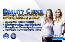 RealityCheck14