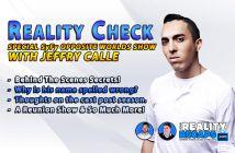 RealityCheck_15
