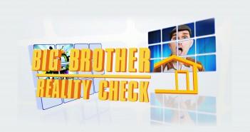 Big Brother 13 & 14
