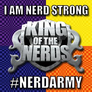 nerdarmy_avatar