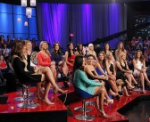 The Bachelor 18: The Women Tell All… Kind Of