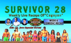 Survivor28_Week2Recap