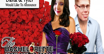 Bachelorett_YouTube3
