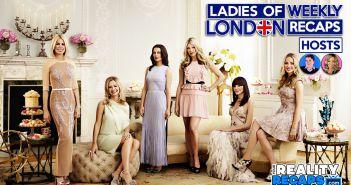 LadiesOfLondon_YT