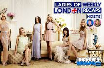 LadiesOfLondon_YT