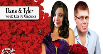 Bachelorett_YouTube7