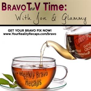 BravoTVTime_SQ