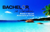 Bachelor In Paradise Weekly Video Recap