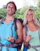 The Amazing Race Season 25 Cast Preview | Your Reality Recaps