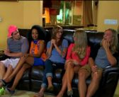 Big Brother Season 16: Episode 34 & 35