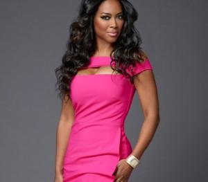 2014_1104_NBCUXD_Bios_Celebrity_apprentice_1455x1455_SB_Kenya-Moore