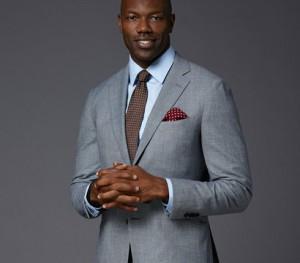 2014_1104_NBCUXD_Bios_Celebrity_apprentice_1455x1455_SB_Terrell-Owens