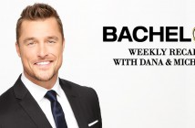 Weekly video recaps of The Bachelor Season 19 Chris Soules