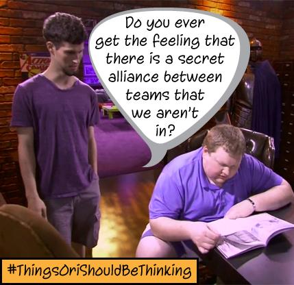 13_ThinkOriThink
