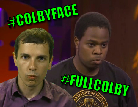 5_fullcolby