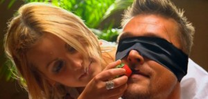 Chris Soules and Carly Waddell take their relationship to the next levell on The Bachelor 19 episode 5
