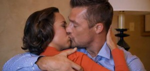 Kelsey Poe tells Chris Soules about her dead husband on The Bachelor 5 episode 5