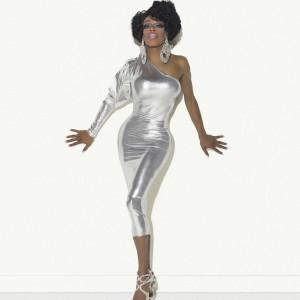 RuPaul's Drag Race: Jasmine Masters