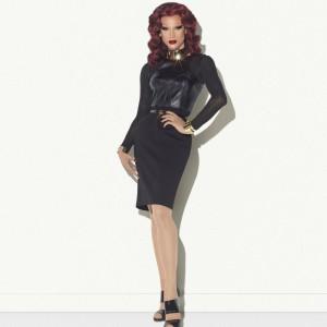 RuPaul's Drag Race: Miss Fame