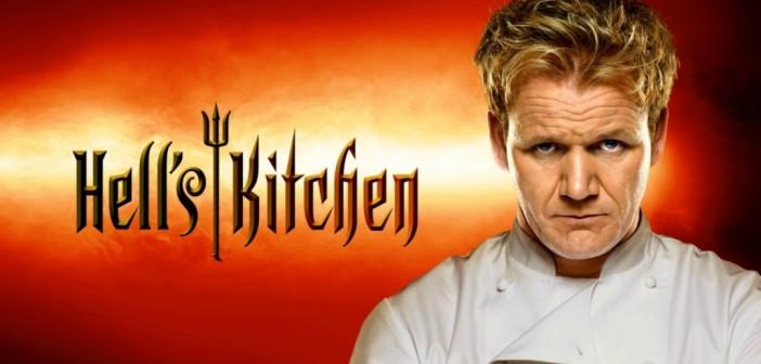 Hell's Kitchen 15: Episode 6 Recap