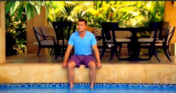 Chris Soules makes a tough decision on The Bachelor 19 episode 10