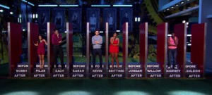 BBCAN312-1