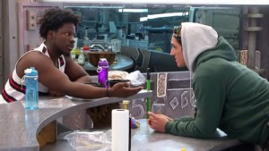 BBCAN312-3