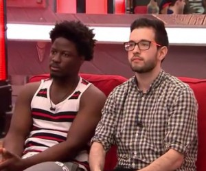 BBCAN312-4