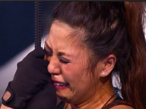 bbcan312-7
