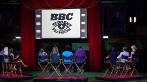 Who will be the next HOH on big brother 3 episode 14