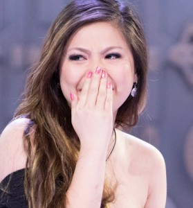 We say good bye to Sindy Nguyen again on BBCAN3 episode 17