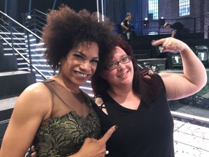ArissaCoxBBCAN3Finale
