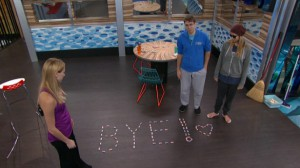 BB17 says good bye
