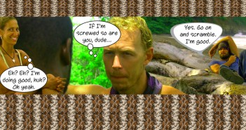 featimg_Survivor30_Ep12