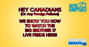 BB17CanadianLiveFeeds