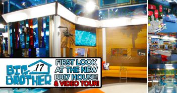 BB17House_Web