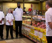 Hell's Kitchen Ep. 15 Recap: 4 Chefs Compete
