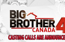 BBCAN4 CASTING