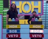 Big Brother 17: Episode 14 Blog Recap