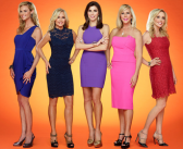 Real Housewives Of Orange County Season 10: A Psychic Surprise