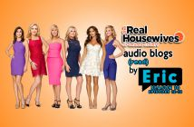 RHOC_BLOGS_WEB_S10_12_13