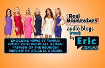 RHOC_BLOGS_WEB_S10_16