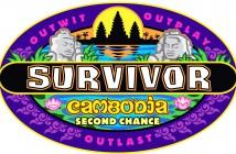 survivorlogo