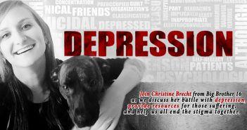 DEPRESSION_WEB