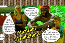 featimg_survivor31_ep13