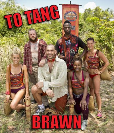Brawn_ToTang_group
